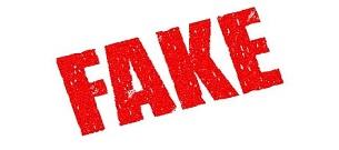 Woran erkennt man Fake Profile?