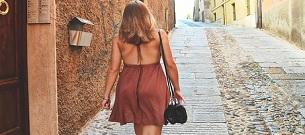 Frauen auf der Straße ansprechen: Tipps und Tricks