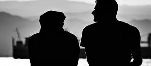 Was man beim ersten Date unbedingt vermeiden sollte