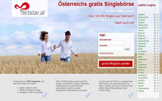 Wirklich kostenlose dating-sites